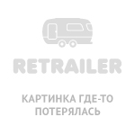 Фото для Fiamma Privacy Room CS Light палатка для ручных маркиз F35Pro и Caravanstore