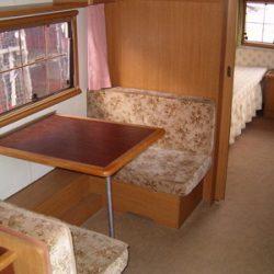 Hobby Landhaus 750 TLM