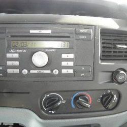 Eura Mobil Profila A 675 VB