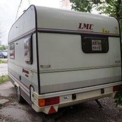 LMC Munsterland