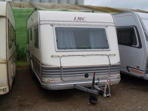 LMC 490 UE