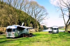 retrailer_airstream_684_0001