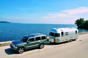retrailer_airstream_684_0005