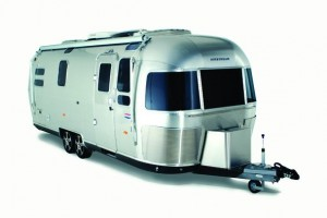 retrailer_airstream_684_0007