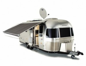 retrailer_airstream_684_0009