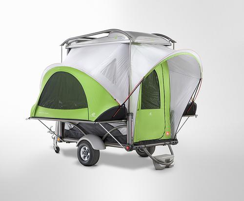 Go Camper