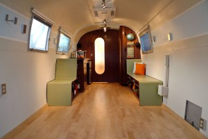 retrailer_vintage-airstream_0005