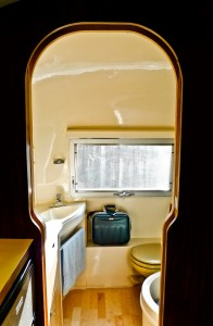 retrailer_vintage-airstream_0008