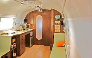 retrailer_vintage-airstream_0009