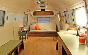 retrailer_vintage-airstream_0010