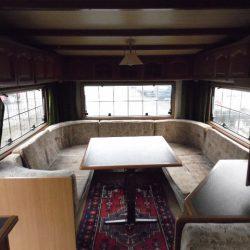 Hobby Landhaus 740