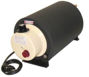 retrailer_boiler_electrikal