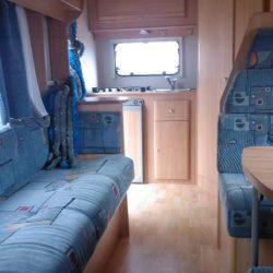 Elnagh Marlin 59