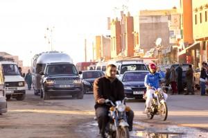 Retrailer_range_rover_airstream_england_morocco_05