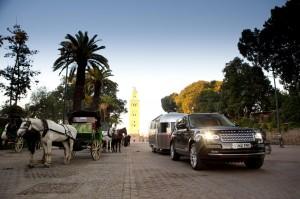 Retrailer_range_rover_airstream_england_morocco_07