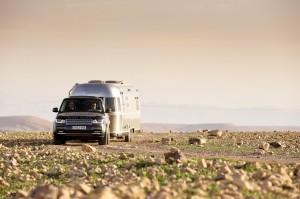 Retrailer_range_rover_airstream_england_morocco_08