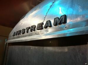 Airstream. Мой стиль жизни — свобода!