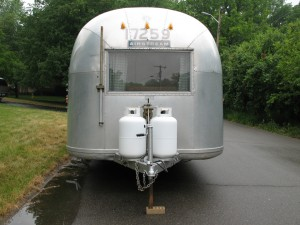 retrailer_airstream_overlander_1964_01