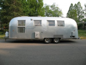 retrailer_airstream_overlander_1964_03