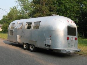 retrailer_airstream_overlander_1964_04