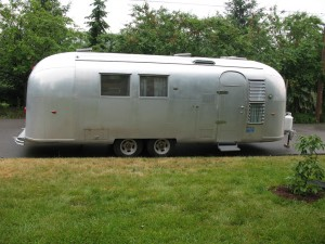 retrailer_airstream_overlander_1964_06