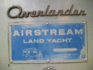 retrailer_airstream_overlander_1964_09