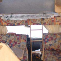 Concorde 590XS