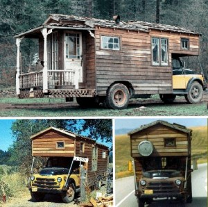 retrailer_wood_house_wheels (1)