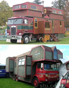 retrailer_wood_house_wheels (8)