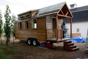 retrailer_wood_trailer (10)