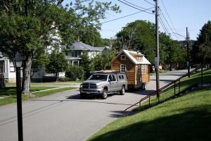 retrailer_wood_trailer (11)