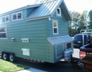 retrailer_wood_trailer (12)