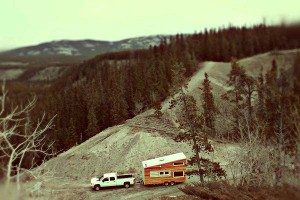 retrailer_wood_trailer (14)