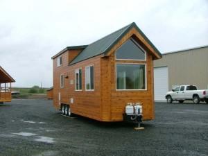retrailer_wood_trailer (1)