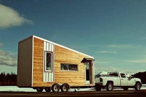 retrailer_wood_trailer (2)