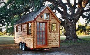 retrailer_wood_trailer (3)