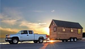 retrailer_wood_trailer (5)