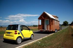 retrailer_wood_trailer (8)