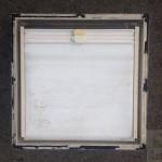 Люк 50x50 (Некомплект) 1