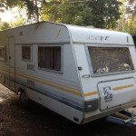 Knaus 89153