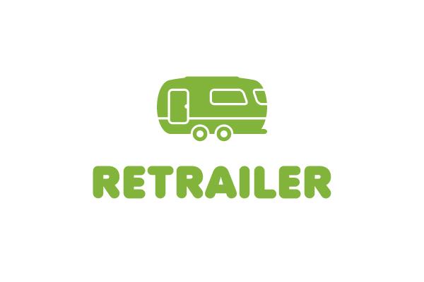 retrailer_logo_600x400