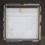 MPK Skylight 40*40 1