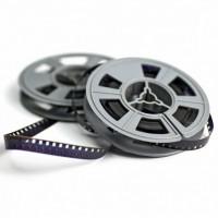 Гримваген — главный помощник в кино