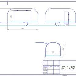 Shuttleman M. Производство