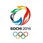 И еще раз про Олимпиаду в Сочи 2014