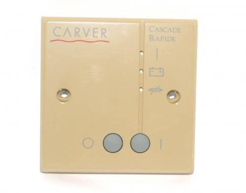 retrailer_carver_cascade_2_25