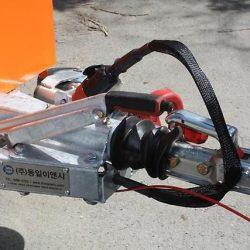 FF-2200
