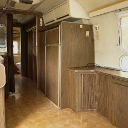 Airstream Overlander 27