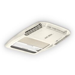 Dometic FreshLight 2200 1