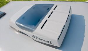 Dometic FreshLight 1600 1